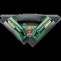 Лазер для выравнивания керамической плитки Bosch PLT 2 0603664020