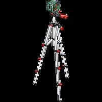 Лазерный нивелир Bosch PCL 10 Set (штатив в комплекте) 0603008121