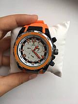 Часы Ferrari копия, фото 3