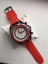 Часы Ferrari копия, фото 2