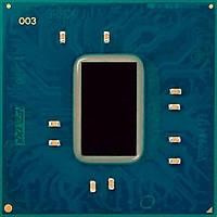 Микросхема Intel GL82HM170 SR2C4