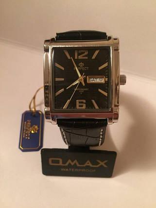 Часы мужские, фото 2