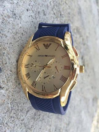 Часы Armani копия, фото 2