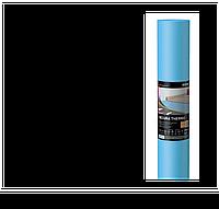 Подложка SECURA thermo рулон 1,6мм, фото 1