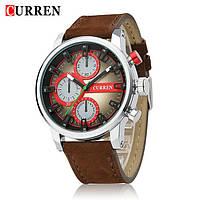 Часы мужские Сurren