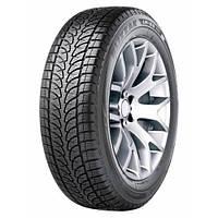 255/55 R18 109 H Bridgestone Blizzak LM-80 Evo
