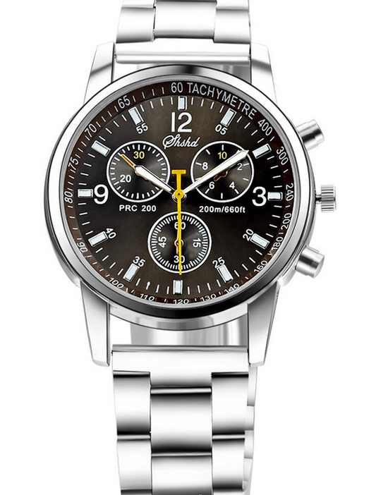 Мужские часы TISSOT копия