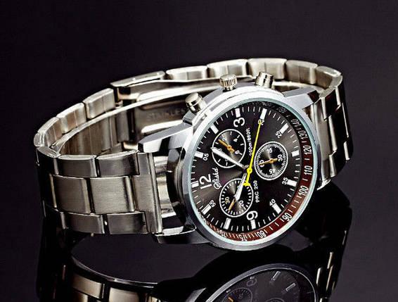 Мужские часы TISSOT копия, фото 2