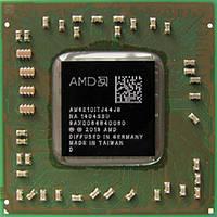 Микросхема AMD AM6210ITJ44JB A4-6210