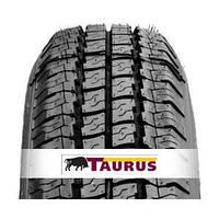 Легкогрузовые шины Taurus 195/60 R16C LIGHT TRUCK 101 [99/97] H
