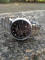 Кварцевые мужские часы (реплика)