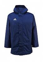 Куртка Adidas COREF STD JKT, фото 1