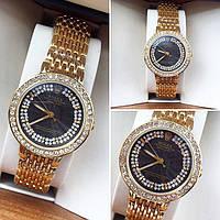 Часы Ролекс женские