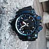 Часы наручные, фото 3
