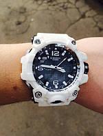 Часы наручные CASIO G-Shock GA
