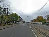 Безлимитный Интернет ул. Привокзальная 100 Мбит/сек Киев Дарницкий район