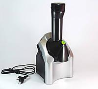 Машинка для приготовления мороженого Ice cream maker