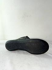 Ботинки женские демисезонные JINFENG, фото 3