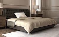 Кровать Тиффани полуторная