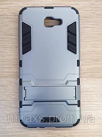 Противоударный чехол для Samsung Galaxy J5 prime