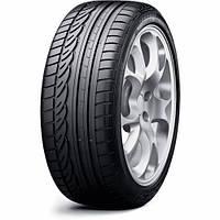 265/45 ZR21 104 W Dunlop SP Sport 01