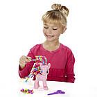 Моя маленькая пони Пинки Пай с забавной гривой, фото 5