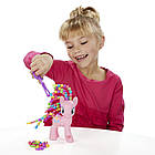 Моя маленькая пони Пинки Пай с забавной гривой, фото 6
