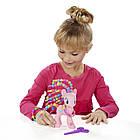 Моя маленькая пони Пинки Пай с забавной гривой, фото 7