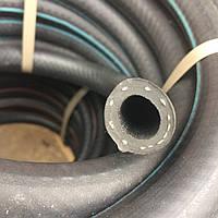 Рукав газосварочный кислородный 12 мм, ІІІ-12,0-2,0 ГОСТ 9356-75