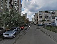 Безлимитный Интернет ул. Олейника Степана 100 Мбит/сек Киев Дарницкий район
