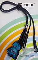 Клипса-держатель для слухового аппарата Widex детская