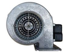 Вентилятор MPLUSM WPA X2, фото 2
