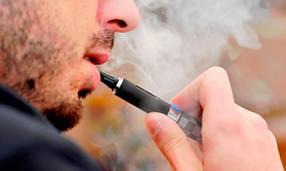 Электронные сигареты (VAPE)