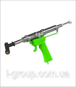 Водяний пістолет-розпилювач Valery, Італія.