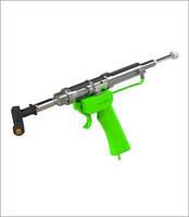 Шприц пистолет-распылитель Valery, Италия.