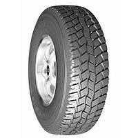 265/70 R17 113 S Nexen Roadian A/T 2
