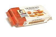 Печенье Savoiardi (для тирамису), 200 г