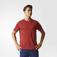 Мужская спортивная футболка adidas ID Stadium S98713