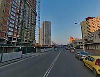 Безлимитный Интернет ул. Александра Мишуги 100 Мбит/сек Киев Дарницкий район, фото 1