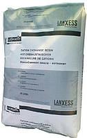 Lewatit S 1567 фильтрующий материал катионит сильнокислотный