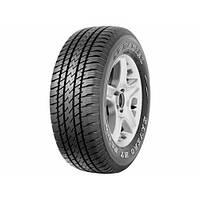 265/75 R16 119/116 R GT Radial Savero H/T Plus