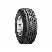 265/75 R16 123/120 Q Roadstone Roadian A/T 2