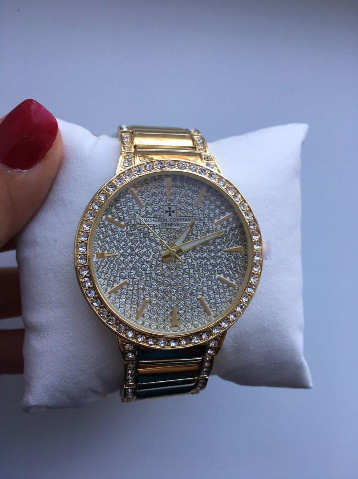 Часы Vacheron копия