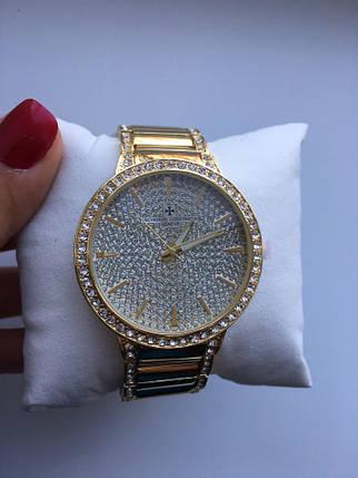 Часы Vacheron копия, фото 2
