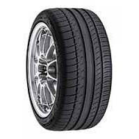 275/35 R19 100 Y Michelin Pilot Sport PS2