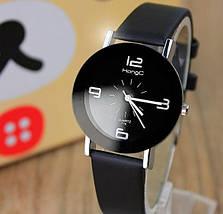 Кварцевые женские часы , фото 2