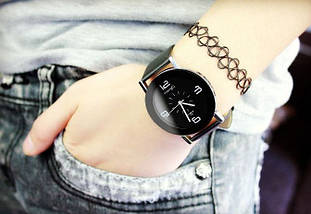 Кварцевые женские часы , фото 3