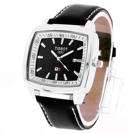 Часы мужские Tissot копия, фото 2