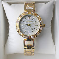 Женские часы  Givenchy