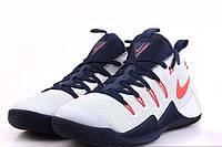 Баскетбольные кроссовки Nike Hypershift Ep